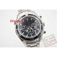 arab dating - 2016 Luxury Brand NewDark Black Arab Number Dial Golden Steeling belt Stainless Band Men s Quartz Date Watch Men s Sports Wrist Watches