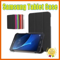 asus e keyboard - Samsung Tablet T560 P5200 N800 inch Slim PU Leather Protective Flip Case Cover For Tab A E S iPad
