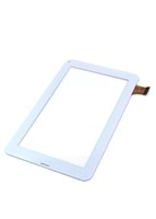 tablet parts - Chinese tablet touch inch screen panel with AAA quality for repalcement repair parts for V