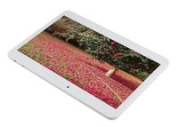 Wholesale 10 Inch G Phone call Tablet PC Android Quad core MTK6582 GB GB GPS Dual Camera Tablet PB10 G3