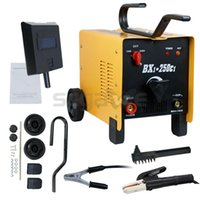 amp arc welder - Welder Welding Soldering Machine NEW ARC MMA AMP V DIY Tool Accessories
