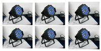 Wholesale pc LED par Indoor led wash PAR light X12W RGBAW in DJ party stage lighting