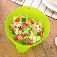 Wholesale Fish Kettle Steamer Poacher Cooker Food Vegetable Bowl Basket Kitchen Cooking Tool ZH506