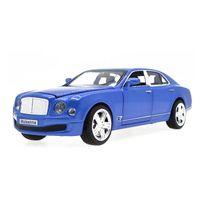 auto diecast models - 1 Luxury Alloy Cars Model Diecast Metal Vehicles Pull Back Acousto optic Simulation Autos a Escala Brinquedo Menino