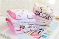 Wholesale 6pcs pack Fashion New Baby Girls Underwear Cotton Panties For Girls Kids Short Briefs Children Underpants