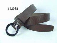 Top calidad cinturones de tela de cuero genuino para los hombres aleación de la vendimia cinturones hechos a mano G hebilla de cinturón cinturones diseñador de moda Cinturones Casual