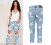 Cheap Seven Skinny Jeans | Free Shipping Seven Skinny Jeans under ...