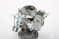 auto carburator - New Carburator Nissan A12 OEM H1602 Auto Parts Engine Parts Good price