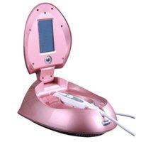 Wholesale Best Quality HIFU For Skin Tightening Wrinkle Remover hifu ultrasound Machine