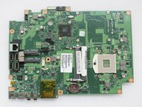 asus pn - T000012070 REV A2417201 MB A01 Main board For Toshiba DX1215 Series All in one Motherboard Replacement PN A2417204