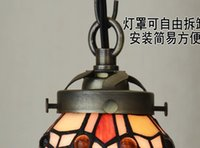 baroque style art - Pendant Lights Small droplight baroque style cafe restaurant decorative lighting sweet ZZP9
