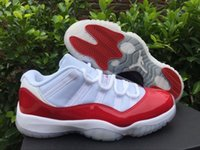 air jordans for sale - Air Jordan Retro Low Release Mens Classic Jordans Basketball Sports Shoes Original for sale s retro XI With Box