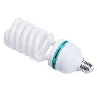 Wholesale Factory price Pro Union E27 V W K SLO7P Photo Video Bulb Photography Studio Light Lamp P181