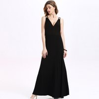 Wholesale Women Clothing Fashion Girl Sexy Night out Club Dresses Woman High Quality Maxi Dresses