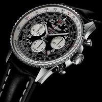 bentley wrist watch - 2017 breitling new Watches Men Bentley Mechanical Hand Wind Men s Wrist Watches Military Army Watch