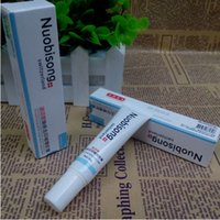 Wholesale Nuobisong Facial Treatment Cream To Treat Acne Scars Scald Striae Of Pregnancy Face Care Stretch Marks