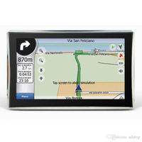 Cheap Gps Navigator Gps Navigator Best New Zealand Yes Navigation