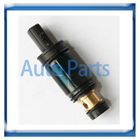 Wholesale DENSO SL12C compressor control valve for Fiat Opel