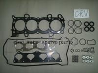 Wholesale K20A4 K20A5 K20A9 Engine Full Gasket Set kit for For Honda CR V II EDIX STEPWAGON CC