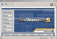 auto collision repairs - auto repair Software alldata mitchell ultramate collision mitchell on demand vivid atsg moto heavy truck in1 tb