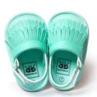 baby girl leather shoes - Kid Shoes Sandal Shoes Baby Shoes Children Sandals Infant Shoes Boys Girls Summer Sandals Kids Footwear Toddler Sandals Lovekiss C22966