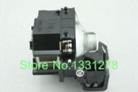 Wholesale Projector Lamp With Housing for Epson PowerLite WE P C WE H H Projector