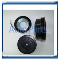 Wholesale SEIKO SEIKI S S SS96D1 Compressor clutch for BMW Z3