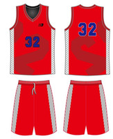 basketball uniform sets - Basketball jerseys Professional custom Stan Caleb basketball sets basketball clothes Basketball wear Custom Color Number Basketball uniform