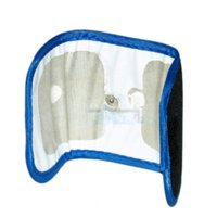 ab exercise belts - AB Gymnic ABGymnic body muscles massage Muscle Exercise Toner Toning Belts P3 Cheap belt grinding