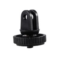 Wholesale Mini Tripod Adapter Mount for Gopro Hero Mini Camera with Standard quot Threads