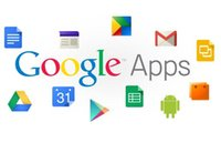 Wholesale GoogleAPPs Account for Google Drive OneDrive API Photo etc Education Account Year Permanent access GOOGLE APPS