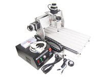 auto engraver - wood CNC Router engraver cnc ball screw and tool auto checking instrument