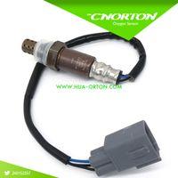 Wholesale Oxygen Sensor Lambda Sensor Air Fuel Ratio Sensor For Toyota Yaris Vios Corolla Auris