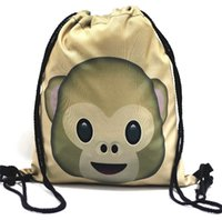 aztec print backpack - Luggage Bags Backpacks Top Quality Women s Daypacks Printing Bag For Beach Mochila Feminina Harajuku Drawstring Bag Mens Backpacks Aztec