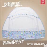 Cheap net high Best net lace