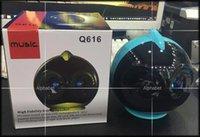 Cheap Bluetooth Wireless mini speaker Best Handsfree Subwoofer speakers