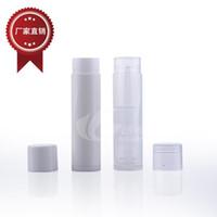 lip balm container - DIY g lip balm plastic tubes container lip gloss containers lip balm containers empty lipstick containers lipstick tube