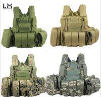 army commando - Transformers War specter wire tactical vest vest vest protective vest commando tactics
