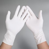 Wholesale Lengthen Thicken Disposable gloves Multipurpose pack