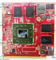 Wholesale VG M06 HD3650 DDR3 MB VGA Video card For ACER G G G G G G G G G G