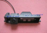 Wholesale SONY CCD Chery Tiggo toyota rav4 Camera Special Car Rear View reverse parking backup Camera M36092