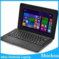 Cheap laptop Best laptop computer