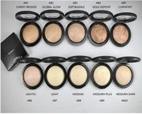 Wholesale Makeup MINERALIZE SKINFINISH POUDRE DE FINITION G