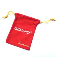 Wholesale GEMMISS Natural Stone Handmade Bracelet cm Width Red Packing Pouch