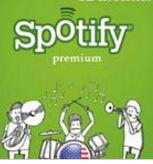advanced multimedia - Advanced spotify account directly transmit account and password to be experience monthly time exclusive spot month account