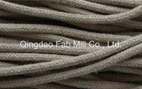 Wholesale Hemp Braided Cord for Drawstring HBR