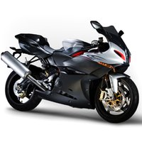 benelli motorcycles - Complete Fairings For Benelli tornad Tre Year ABS Plastic Motorcycle Fairing Kit Bodywork Full Covers Silver Black