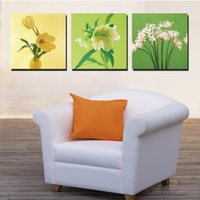 banana cartoon pictures - Unframed Pieces picture Canvas Prints chinese characters flower Apple watermelon Fruits grass petal rose tulips Love Banana