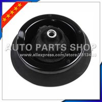 Wholesale auto parts new piece Front Strut Shock Mount for Mercedes W203 A209 C230 C280 C350 CLK320
