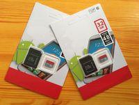 128gb sd card - Hot selling good qulity Memory Micro Cards Micro SD Cards tf memory cards Sale GB GB GB